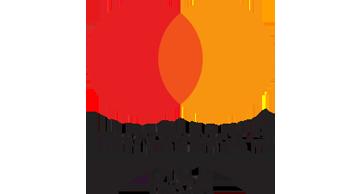 mastercard debit payment logo